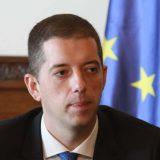 Đurić: Krizni štabovi u srpskim sredinama zbog korona virusa 13