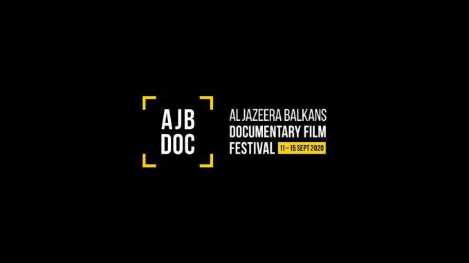 Poziv za prijave na Treći festival dokumentarnog filma Al Jazeere Balkans 3