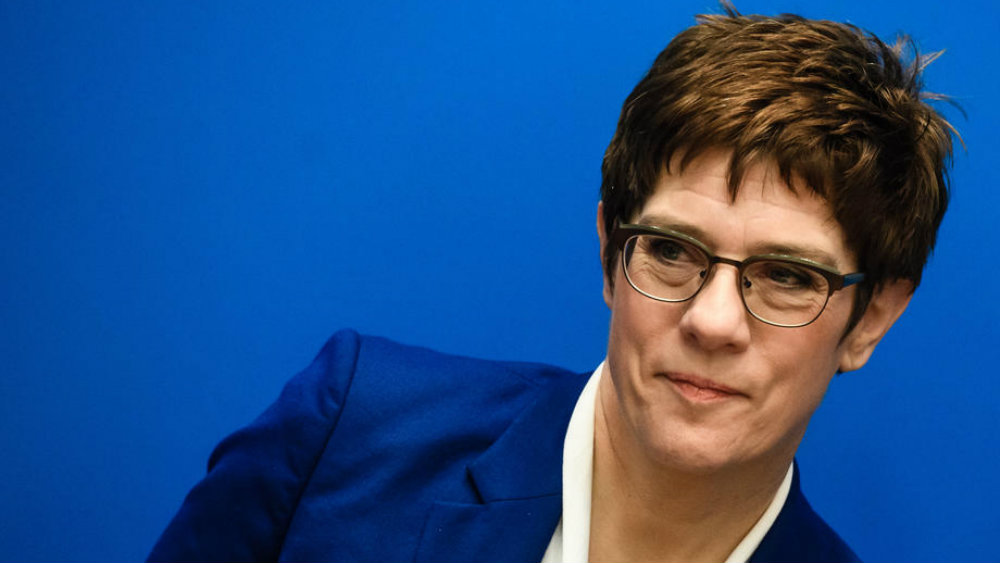 Trka za kancelara Nemačke otvara pitanje političkog smera zemlje 2