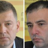 Zelena stranka pozvala Nebojšu Zelenovića i Sašu Paunovića u koaliciju za parlamentarne izbore 6