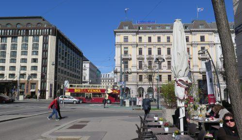 Beč: Bez novih šoping centara, do lekara za 15 minuta 4
