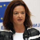 Fajon: Izveštaj EK o napretku Srbije neće biti mnogo pozitivan 5