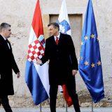 Zajednička deklaracija upitna zbog stava Srbije o Kosovu 1