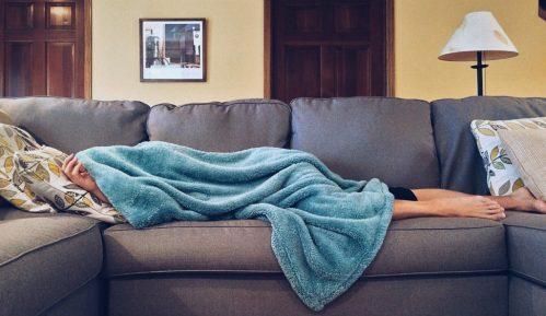 Kako razlikovati grip od korona virusa? 2