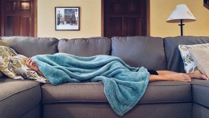Kako razlikovati grip od korona virusa? 3