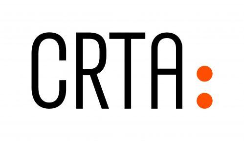 CRTA: Država ponovo propušta priliku da prepozna suštinske probleme i radi na rešenjima 8
