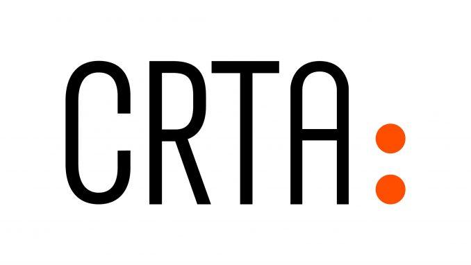 ACAS: Prijave organizacije CRTA stigle pre raspisivanja izbora 1