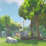 Kako milijarder koji stoji iza popularne video igre štiti šume? 9