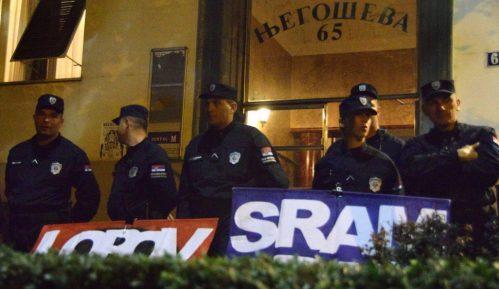 Krov nad glavom: Izvršiteljka i dalje naplaćuje troškove iseljenja Dobrili Petrović, uprkos odluci Ustavnog suda 1