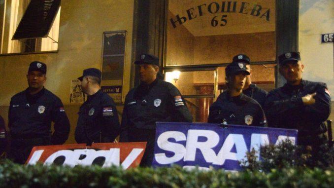 Krov nad glavom: Izvršiteljka i dalje naplaćuje troškove iseljenja Dobrili Petrović, uprkos odluci Ustavnog suda 4