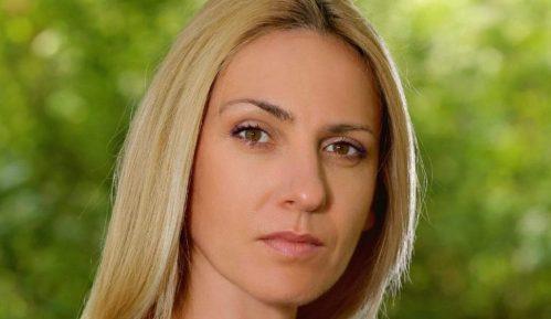 Nemoguće ostati imun na dešavanja u Srbiji bez obzira gde smo 38
