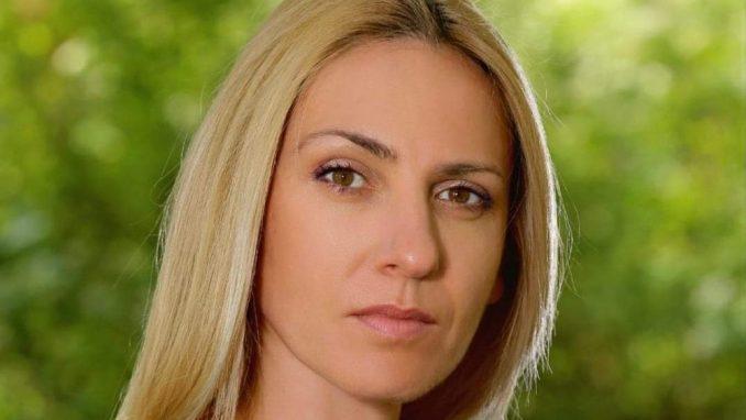 Nemoguće ostati imun na dešavanja u Srbiji bez obzira gde smo 1