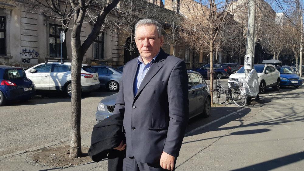 Dan sa poslanikom Goranom Bogdanovićem 3