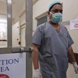 Dvoje zvaničnika razrešeno zbog lošeg upravljanja zdravstvom tokom epidemije u Kini 7