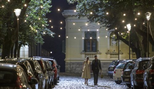 """Rasprodata premijera filma """"Hotel Beograd"""", uvedene dodatne projekcije 3"""