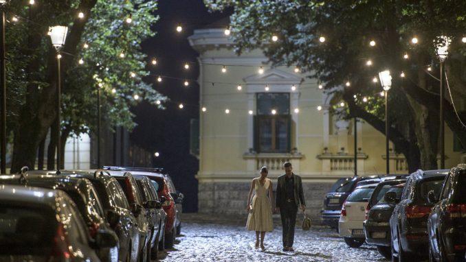 """Rasprodata premijera filma """"Hotel Beograd"""", uvedene dodatne projekcije 4"""