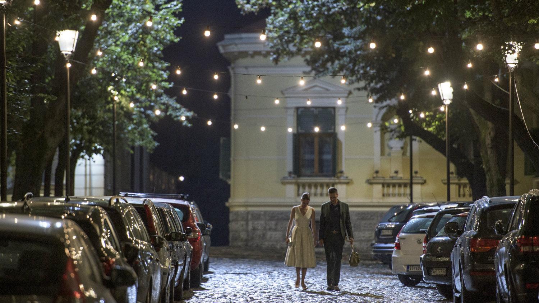 """Rasprodata premijera filma """"Hotel Beograd"""", uvedene dodatne projekcije 1"""