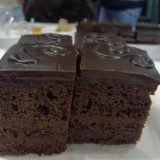 Saher torta (recept) 14