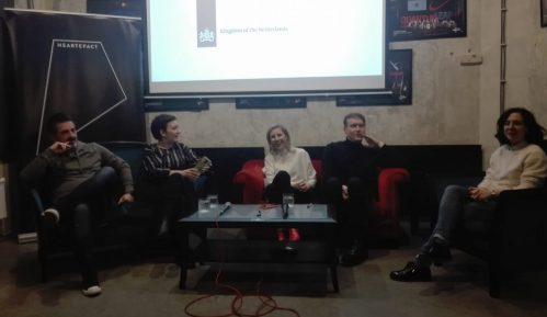 Bobičić: Ženama u javnosti se ništa ne prašta 9