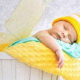 Svake godine 500 beba pomoću vantelesne oplodnje u MediGroup 7