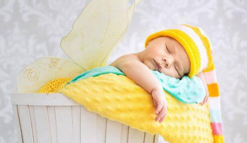 Svake godine 500 beba pomoću vantelesne oplodnje u MediGroup 58