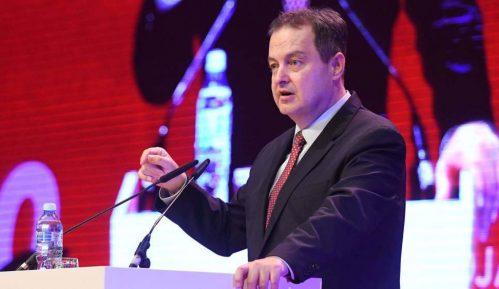 Dačić: Kompromis je najveći ustupak prema Kosovu 10