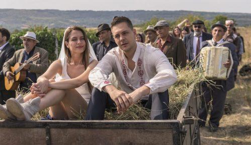"Film ""Hotel Beograd"" sa Milošem Bikovićem otvara Somborski filmski festival 1"