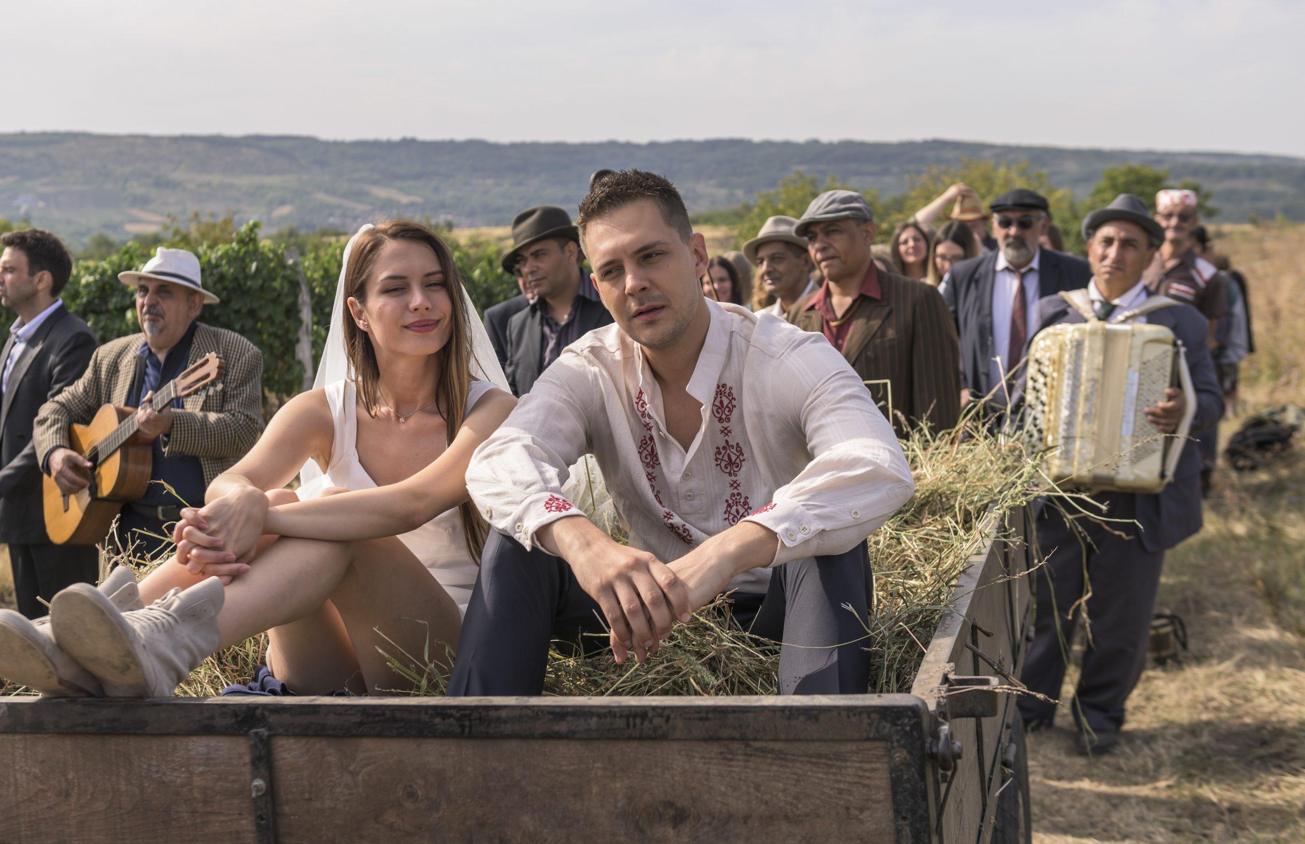 """Film """"Hotel Beograd"""" u bioskopima, druženje sa glumcima odloženo 1"""