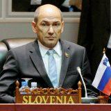 Opozicija nije uspela da obori premijera Slovenije 4