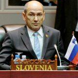 Janša i zvanično predložen za mandatara za sastav nove slovenačke vlade 11