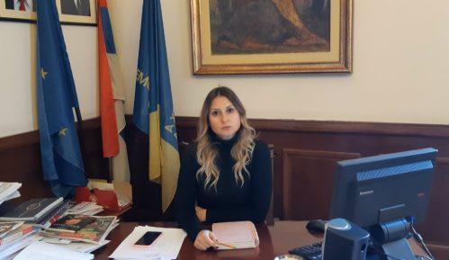 Jerkov (DS): Predlog zakona o nestalim bebama je uvreda jer se roditeljima nudi novac 14