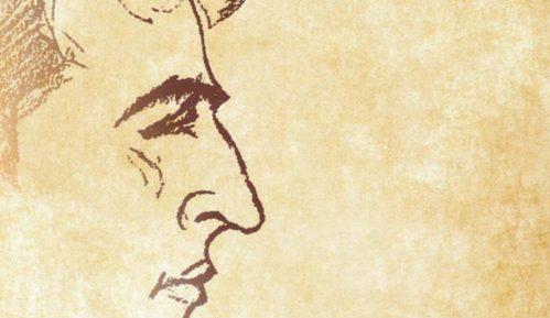 Ko je bio Lujo Davičo? 79