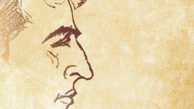 Ko je bio Lujo Davičo? 1