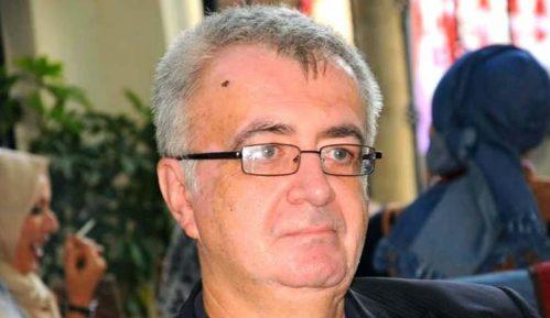 """Sabahudin Hadžialić: Etika je """"fake news"""" naše svakodnevnice 1"""