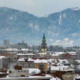 Slovenačka vlada izdala energetsku dozvolu za drugi blok NE Krško 6