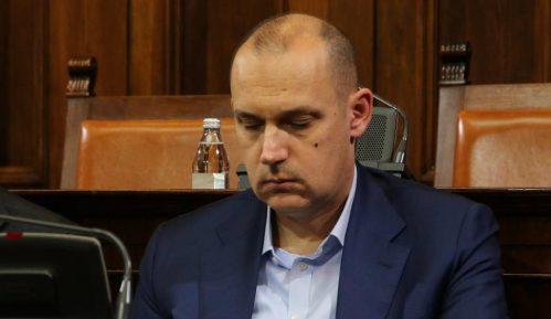 Lončar: Srbija zahvalna na pomoći, ali treba da shvatimo da smo prilično sami u svemu ovome 6