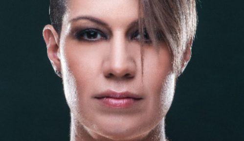 Odlaskom na koncert Maje Louis podržavate žene sa iskustvom nasilja 7