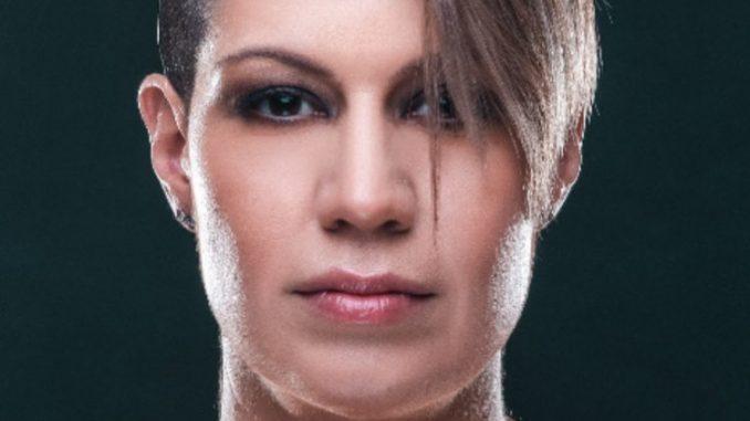 Odlaskom na koncert Maje Louis podržavate žene sa iskustvom nasilja 3