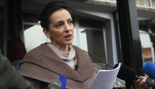 Tepić zatražila javni razgovor sa direktorom EPS-a o poslovanju tog preduzeća 7