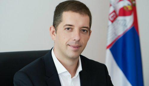 Đurić: Srbi na Kosovu da se pridržavaju karantina 3