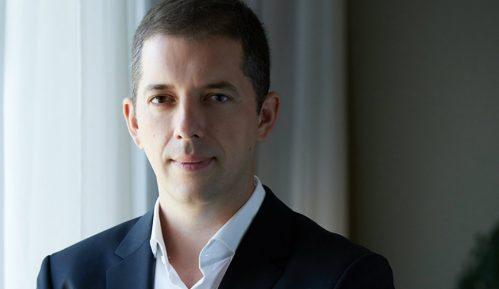 Đurić: Zabranom ulaska Selakoviću Priština prekršila sporazume o slobodi kretanja 2