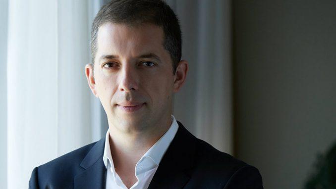 Đurić: Zabranom ulaska Selakoviću Priština prekršila sporazume o slobodi kretanja 5