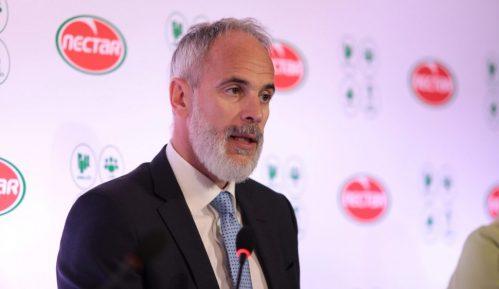 'Nektar grupa' ulaže sedam miliona evra u obnovljive izvore energije 3