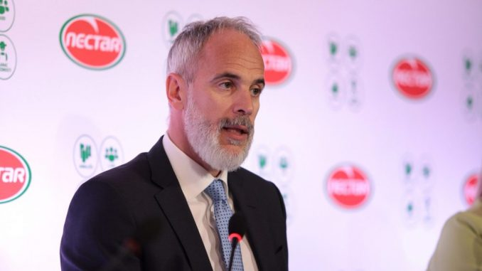 'Nektar grupa' ulaže sedam miliona evra u obnovljive izvore energije 1
