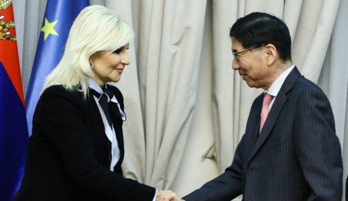 Mihajlović: Za inkluziju Roma i Romkinja ima još posla u celoj Srbiji 8