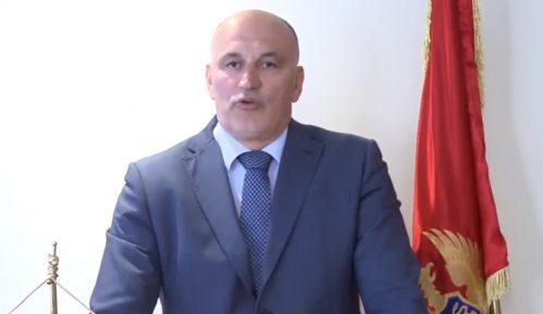 Mugoša: Poreski dug Mitropolije crnogorsko-primorske milionski, kreće kontrola (VIDEO) 5