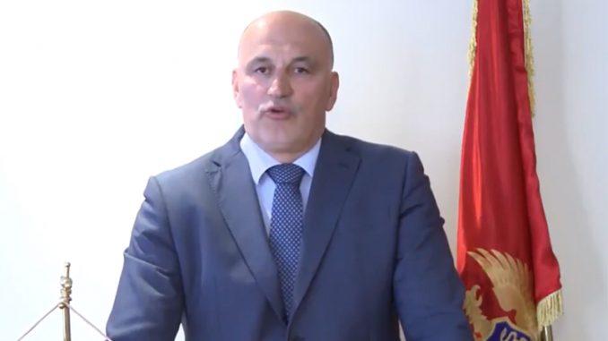 Mugoša: Poreski dug Mitropolije crnogorsko-primorske milionski, kreće kontrola (VIDEO) 1