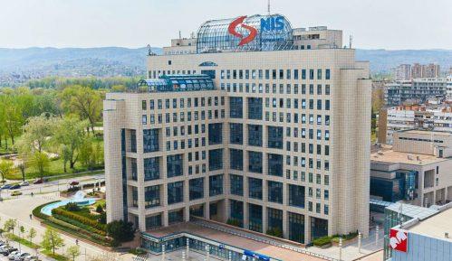 NIS prošle godine investirao 42,2 milijarde dinara 7