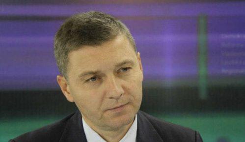 Zelenović: SZS treba da nas podrži 8