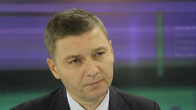 Vesić uveren da će u Šapcu pobediti SNS 2